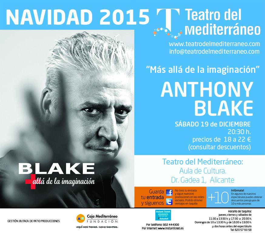 promo_BLAKEpequeño
