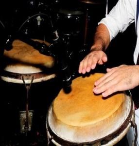 Nits de Jazz - DE CUBA VENGO @ Teatro Principal de Alicante   Alicante   Comunidad Valenciana   España