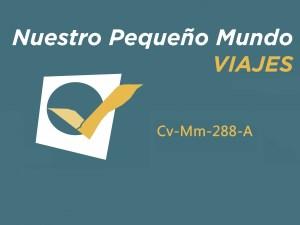 318b89e3-aa93-4f20-9f01-2a8822e80021_logotipo cuadrado pequ