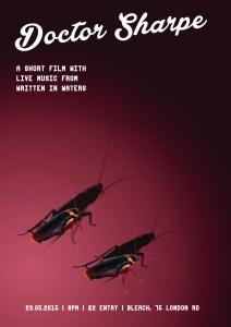 poster-bugs-bleach2