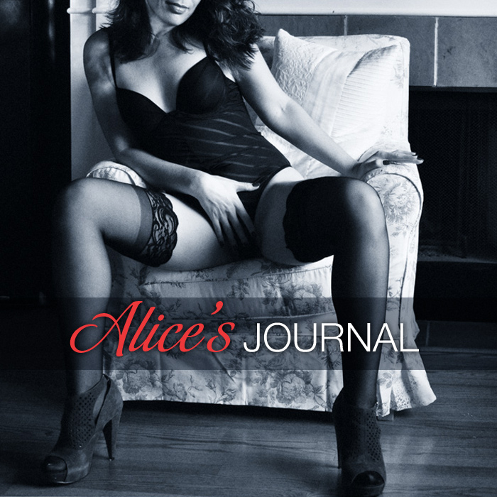 Journal_Body