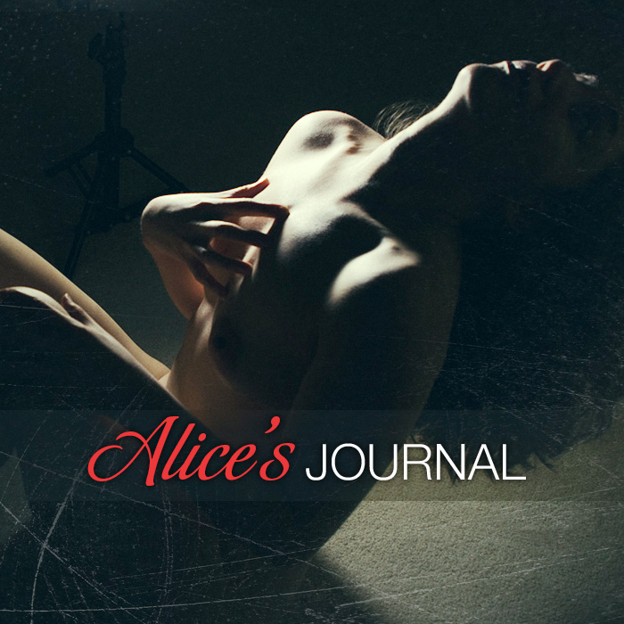 Alice_JournalFake2