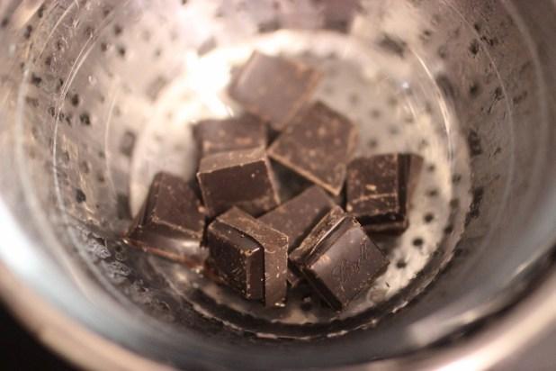 yaourt poire chocolat (3)