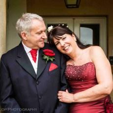 documentary-wedding-photographer-019