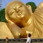 Serasa di Thailand