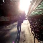 Tips Jalan-Jalan Di Korea Selatan