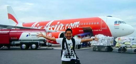 AirAsiaMerubahHidupSayaFeatured(1)