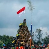 Kenduren Wonosalam 2015 Featured