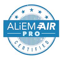 ALiEM-AIR-Badge-PRO-only sm
