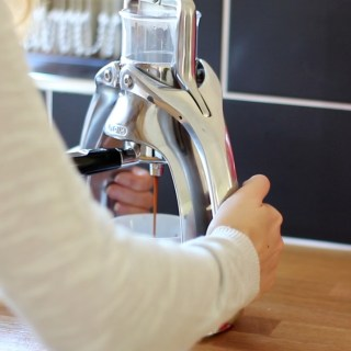 pullcoffeerok
