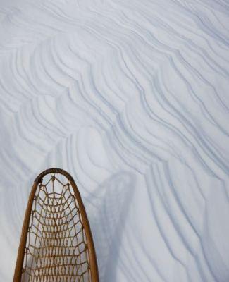 snowsh tip 2