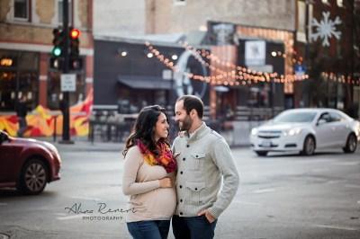 Alina Renert Photography | Lifestyle Session Tips ...