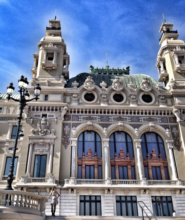 Monaco, Carnival Breeze, Port of Monaco, Mediterranean Cruise, What to do in Monaco, Monte-Carlo, Monaco-Ville, Europe, European Travel