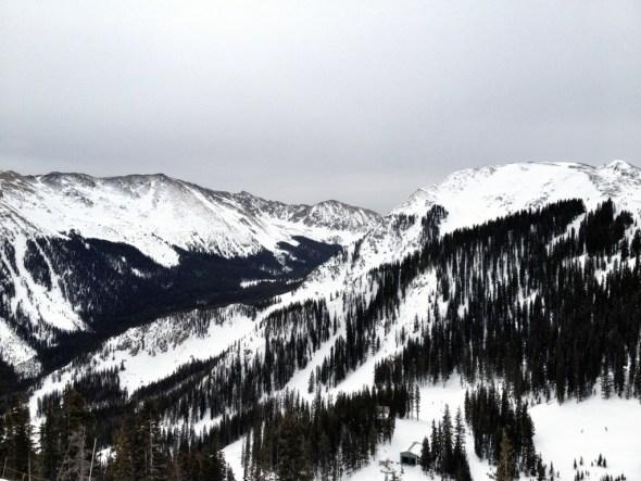 taos ski valley, spring break, new mexico, ski, family vacations