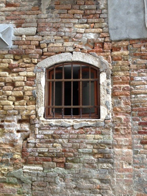 venice, window in venice, carnival cruise port, mediterranean cruise