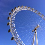 Snapshots of London, Travelodge Staycation, What to Do in London, London with Kids