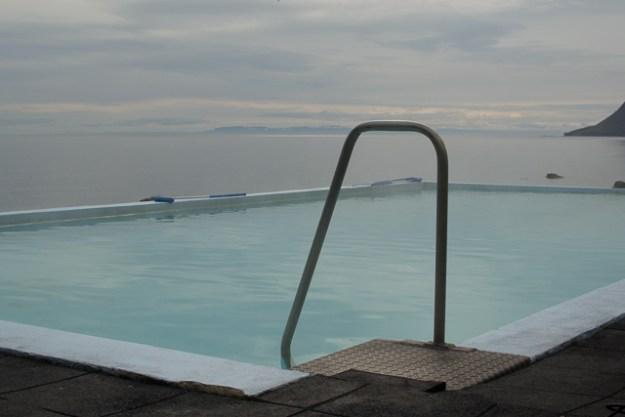 Iceland2014-37