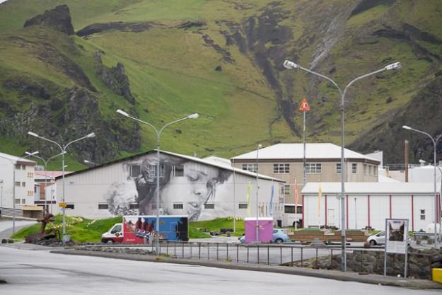 Iceland2014-85