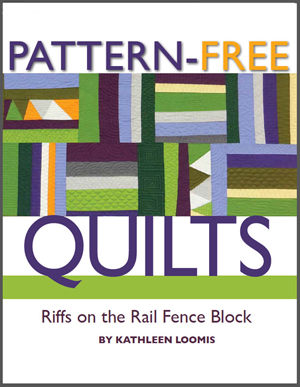 cover image pattern free quilts