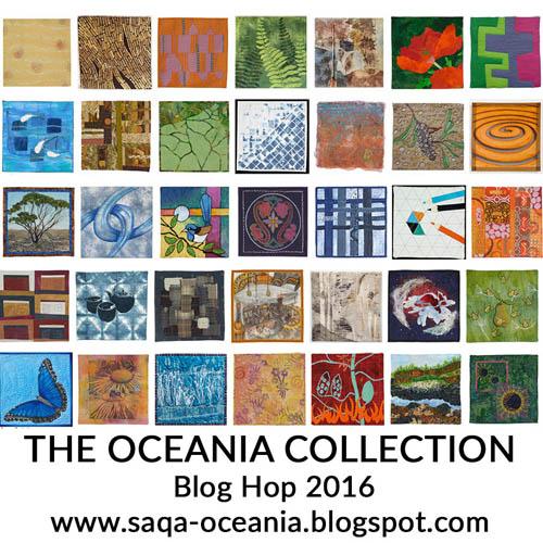 saqa-blog-hop-button-800