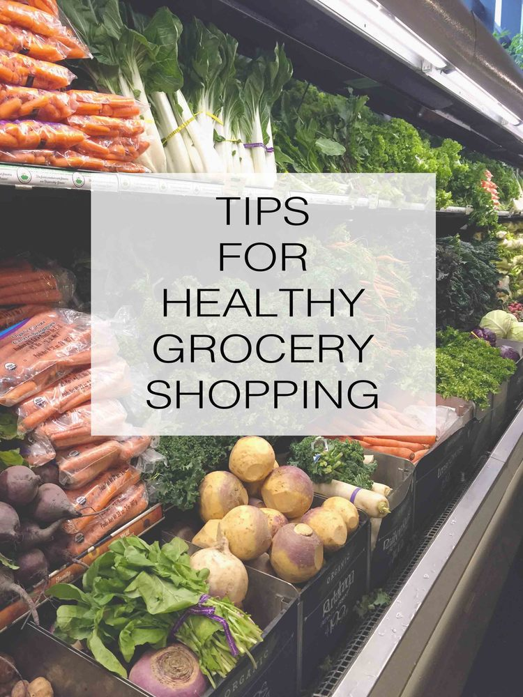 Tips+for+Healthy+Grocery+Shopping