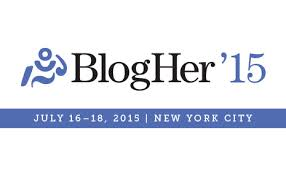 BlogHer15