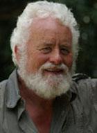Harald Tietze