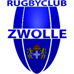 RC zwolle