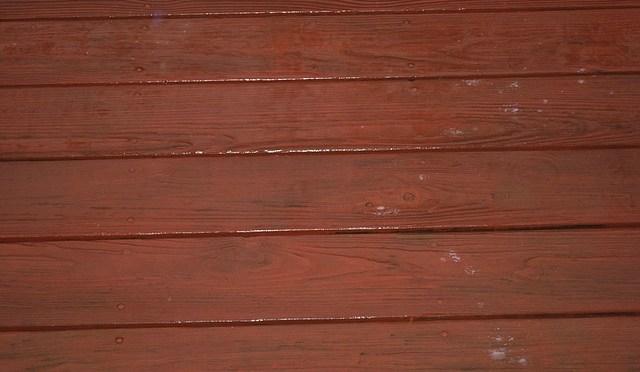 deck-13658_640