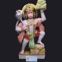 The Glory of Hanuman