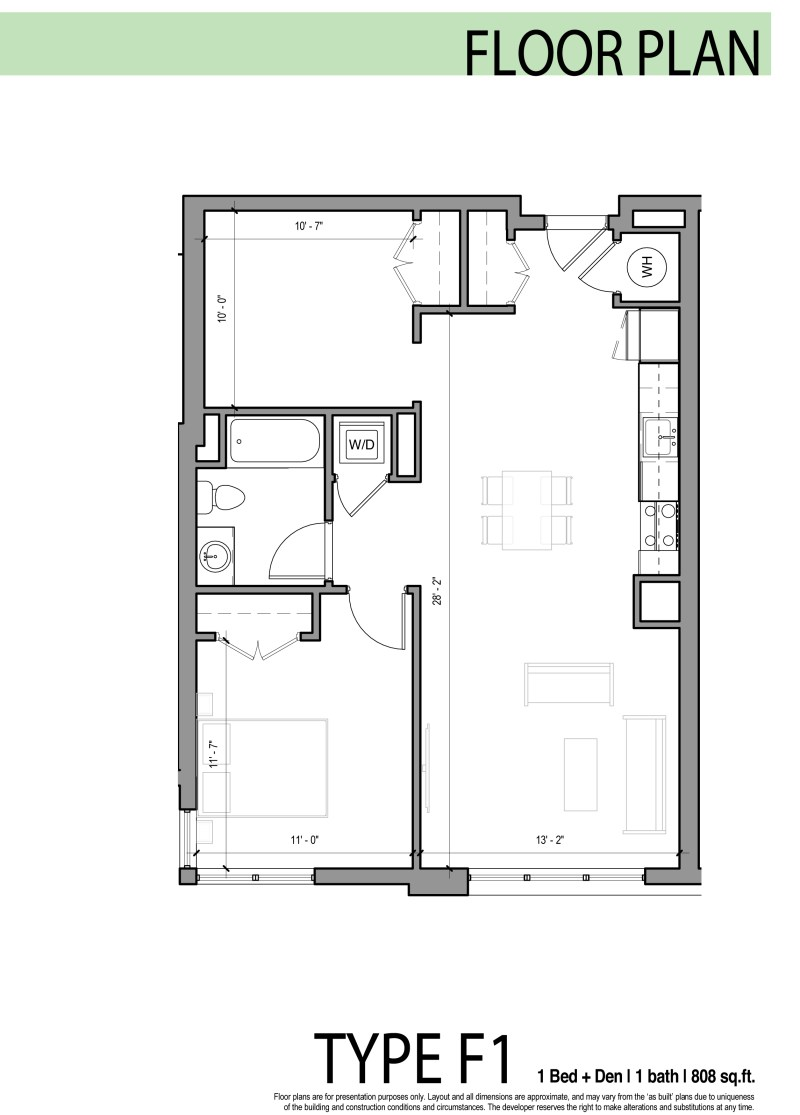 Large Of Floor Plans For Apartments