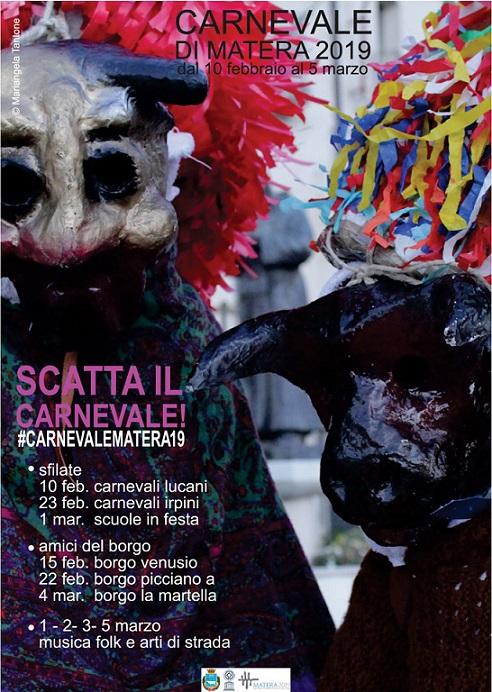 carnevale-2019-programma-eventi