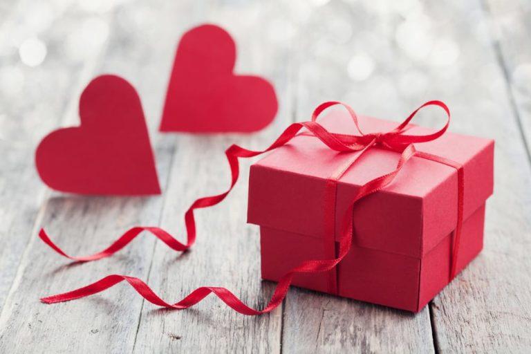 san-valentino-22-768x512