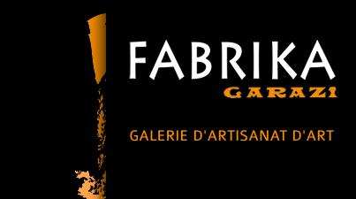 fabrika_garazi