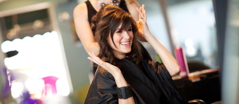 Hairdresser 08