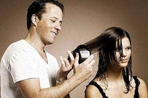Hairdresser 10