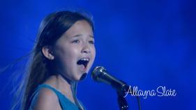 Allayna-Dax-Slate-Frozen-Disney-Kohls-2