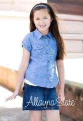 Allayna-Quarter-Smile