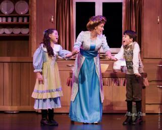 Allayna-Slate-Jane-Mary-Poppins-1