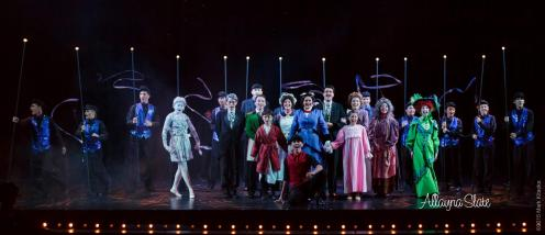 Allayna-Slate-Jane-Mary-Poppins-10