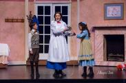 Allayna-Slate-Jane-Mary-Poppins-2