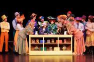 Allayna-Slate-Jane-Mary-Poppins-4