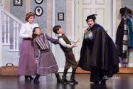 Allayna-Slate-Jane-Mary-Poppins-6