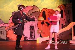 Allayna-Slate-JoJo-Seussical-1