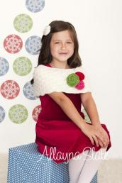 Allayna_CrochetToday