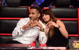 Meet Yo Yo Honey Singh's Wife Shalini