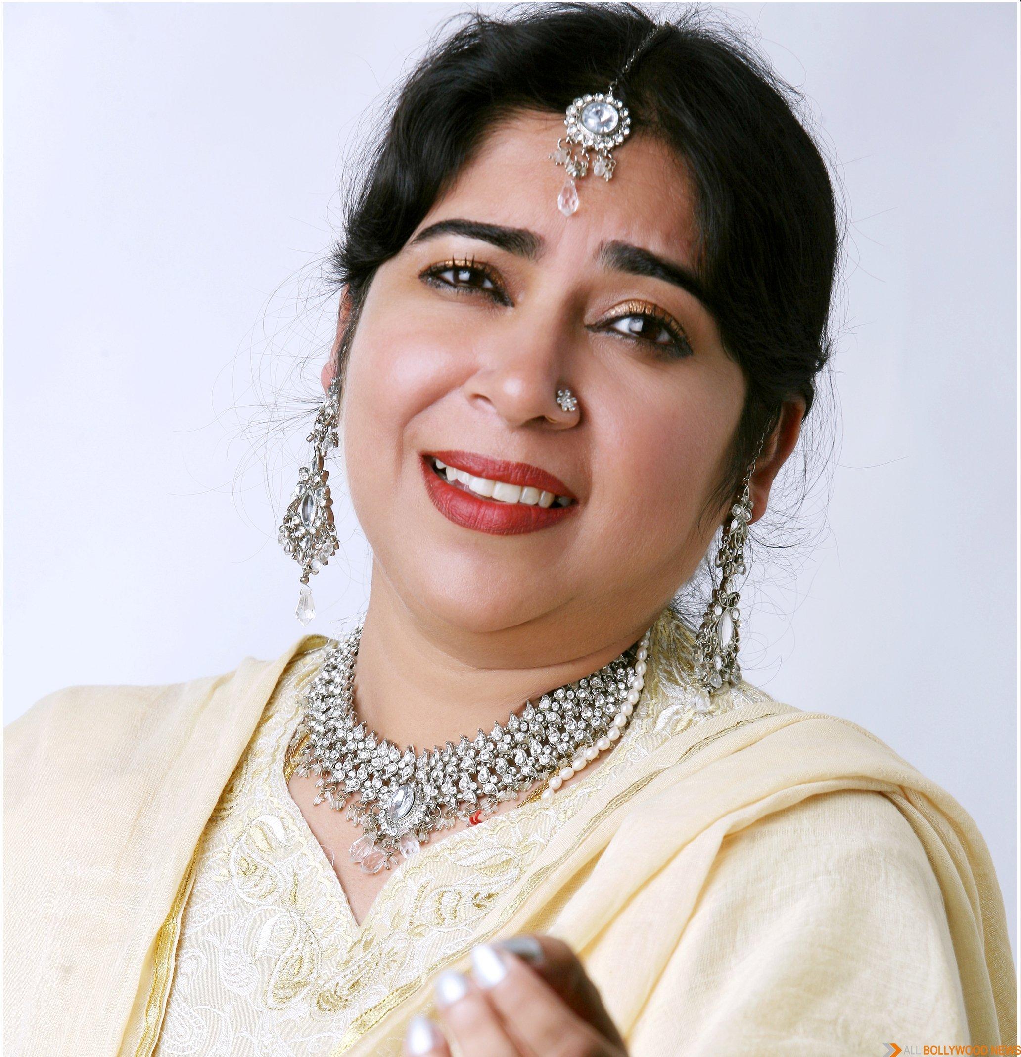 Dr. Soma Ghosh