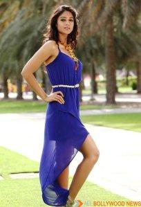 Ileana D Cruz (11)
