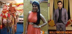 Ye-Hai-Mohabbatein-Karan-Patel-getting-married-to-Ankita-Bhargava