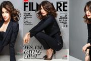 Finally Bollywood Diva Anushka Sharma Accepted Dating with Virat Kohli